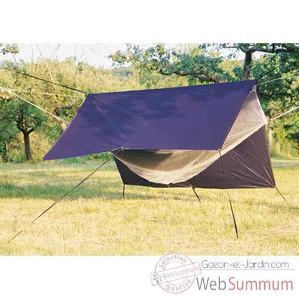 Toit de protection jungle-tent - AZ-3080000
