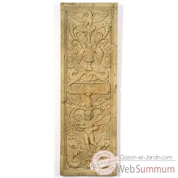 Decoration murale Angel Wall Decor, gres -bs3089sa