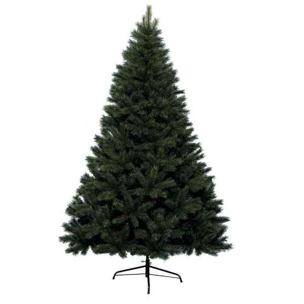 Sapin canada spruce 240 cm Everlands -NF -683843