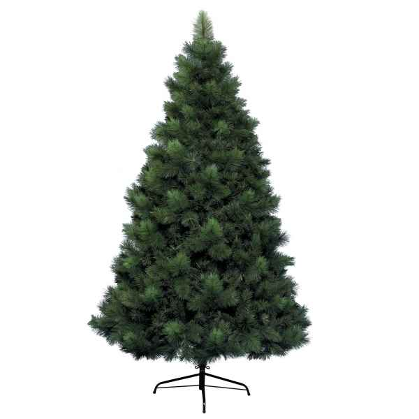 Sapin mix vancouver 120 cm Everlands -NF -683666