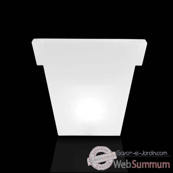 Pot design design il vaso lumineux LP ILV055